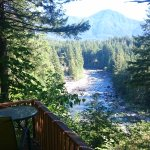 Photo of The Roaring River Bed & Breakfast