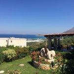 Kavousi Resort Foto