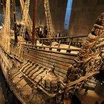 Foto de Museo Vasa