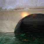 Las cisternas