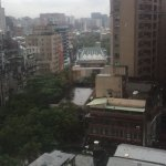 Photo of Santos Hotel