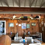 A few shots of the Ranch House Cafe