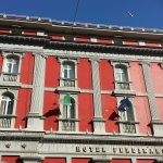 Photo of Hotel Ferdinando II