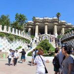 Barcelona Day Tours Foto