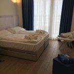 Foto van Hotel Mediterraneo