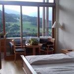 Photo of Hotel Panoramik