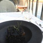 Photo de Restaurant Levanat