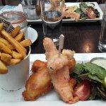 Photo of Seafish Cafe