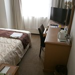 Photo of Hotel Sunroute Sasebo