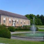 Photo de Chateau de Modave