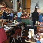 Photo of Heimat Kuche + Bar