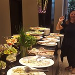 Foto de IBB Andersia Hotel Conference Centre & SPA