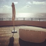 Photo de Radisson Blu Resort, Malta St Julian's