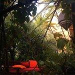Foto de Four Seasons Resort Marrakech