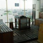 Photo of Aston Makassar Hotel & Convention Center
