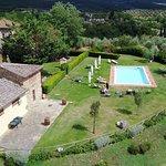 Photo of Villa Sant'Andrea
