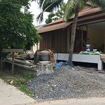 Photo of Seashell Resort Koh Tao