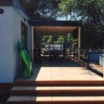 Camping Resort Lanterna Foto