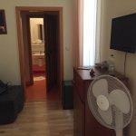 Hotel Dar Foto