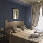 Photo of Ostuni Palace Hotel Meeting SPA