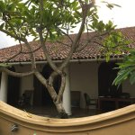 Photo de Galle Heritage Villa by Jetwing