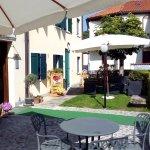 Photo of Hotel Barchessa Gritti