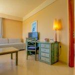 Photo of SBH Costa Calma Beach Resort