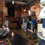 Foto de 25hours Hotel HafenCity