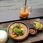 Photo of Warung Siam