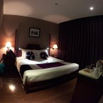 Photo of Essence Hanoi Hotel & Spa