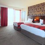 Foto di Lough Rea Hotel and Spa