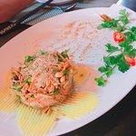 Green Mango Restaurant Foto