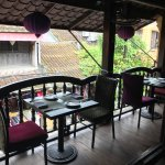 Photo of Green Mango Restaurant