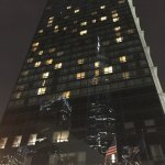 Foto di Millennium Hilton New York Downtown