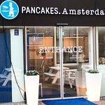 ภาพถ่ายของ PANCAKES Amsterdam Westermarkt