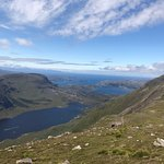 Photo de The Torridon