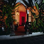 Photo de Hotel Tugu Blitar