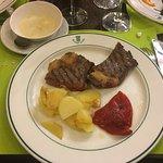 Photo of Restaurante Merindad de Olite