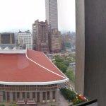 Photo of Palais de Chine Hotel
