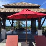 Photo of Kirikayan Luxury Pool Villas & Spa