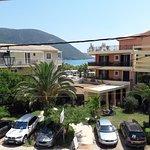 Anemolia Apartments Photo