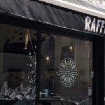Raffi's Bagels Campo de Ourique fényképe