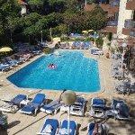 Photo of Estoril Eden Hotel
