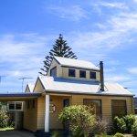 Bild från Rayville Boat Houses & Penthouse