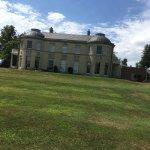 Foto de Belmont House and Gardens