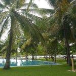 Photo of Cordova Reef Village Resort