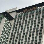 Photo de Furama Bukit Bintang