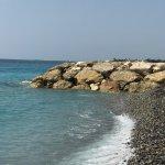 Photo of Adagio Nice Promenade Des Anglais