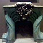 Royal Museums of Fine Arts of Belgium (Musees Royaux des Beaux Arts) Foto