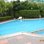 Photo of Promenade Hotel